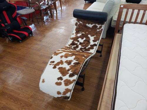 家具のル コルビジェ