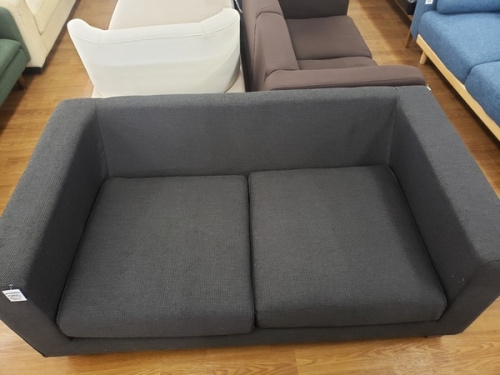 NDstyleの中古家具