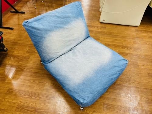 家具のjournal standard Furniture