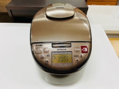 炊飯器の藤沢 家電
