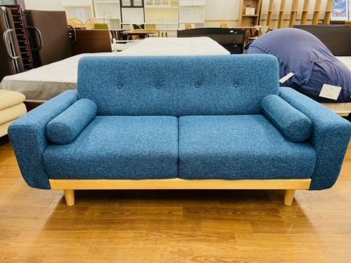 ソファの藤沢 家具