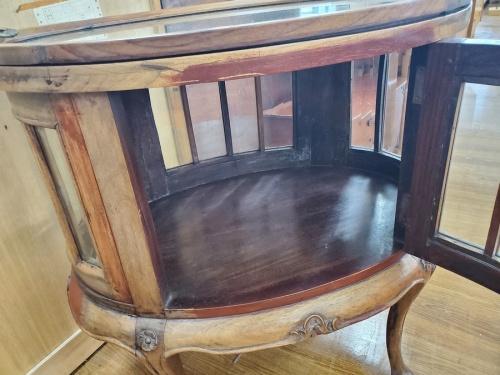 キャビネットの藤沢 家具
