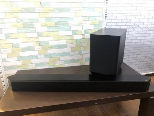 デジタル家電のSONY