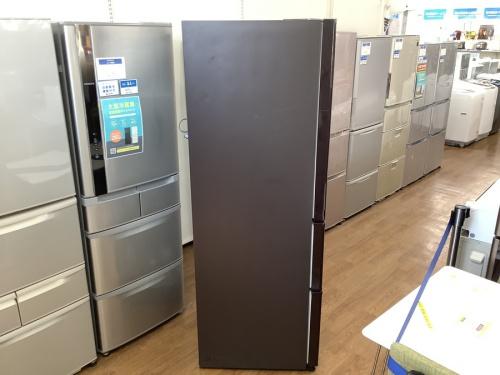 冷蔵庫の藤沢 家電 HITACHI