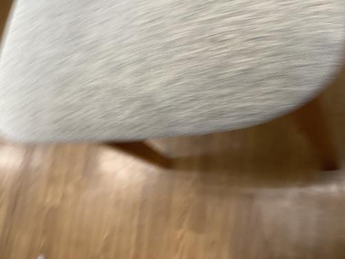 UNICOのトレファク藤沢