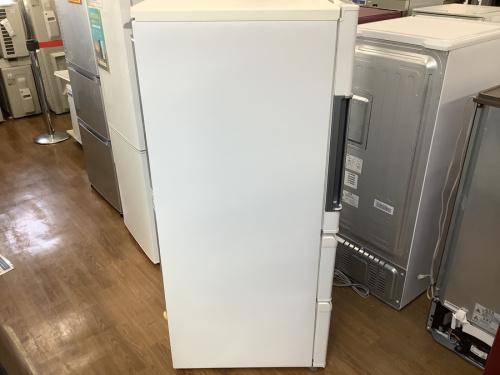 藤沢 家電の藤沢 中古 冷蔵庫