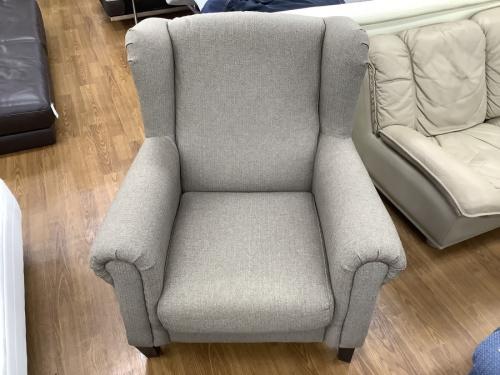 ソファーの藤沢 家具