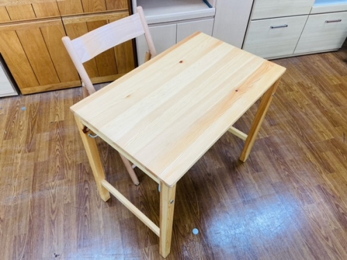 生活家具の家具 中古 藤沢