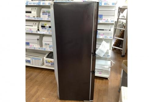 冷蔵庫 中古 買取の3ドア冷蔵庫