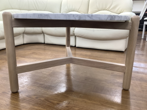 家具 中古 藤沢のコーヒーテーブル