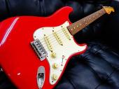 楽器・ホビー雑貨のエレキギター