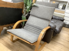 お買得な家具を多数販売中!! 当店イチオシのチェア&ソファーをご紹介!!【東大阪店】