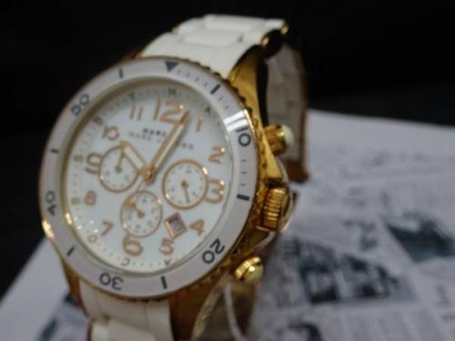 東大阪腕時計の関西