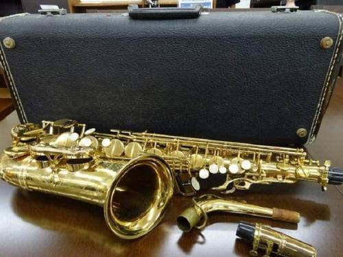楽器の東大阪楽器