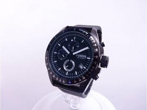 メンズファッションの東大阪腕時計