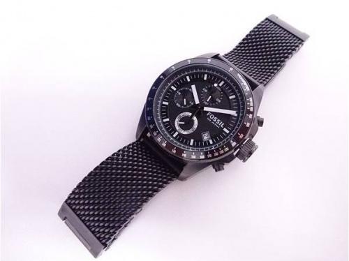 東大阪腕時計の大阪