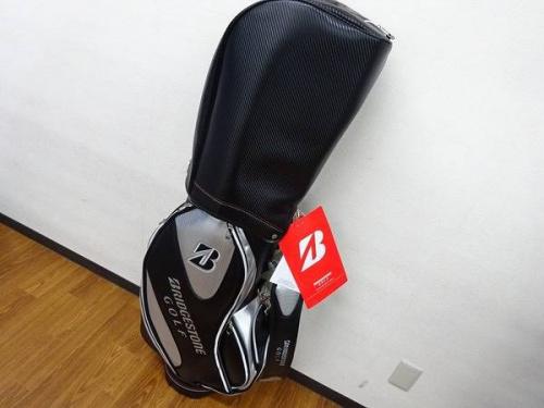 ゴルフの東大阪スポーツ