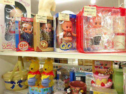 東大阪の東大阪おもちゃ