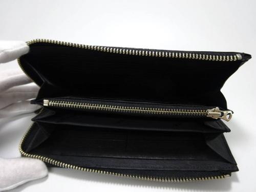 長財布の東大阪ブランド