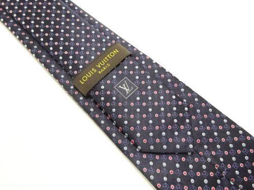 ネクタイの東大阪ブランド