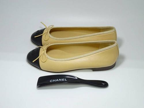 靴の東大阪ブランド
