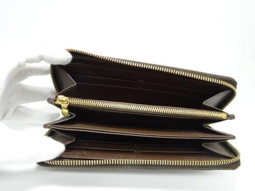 財布の東大阪ブランド