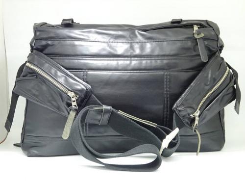 ショルダーバッグの東大阪ブランド