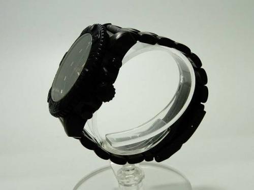 LUMINOXの東大阪腕時計