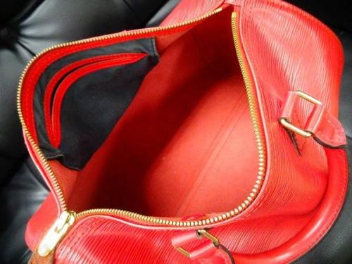 バッグの東大阪ブランド