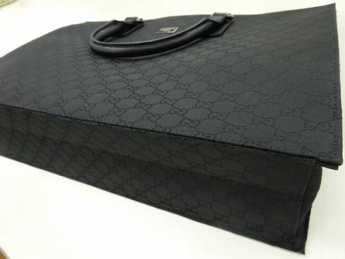 ビジネスバッグの東大阪ブランド