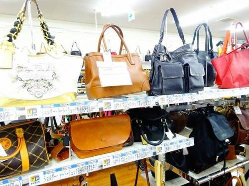 東大阪ブランドの関西