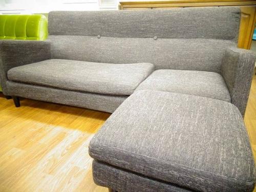 家具・インテリアのFranc Franc