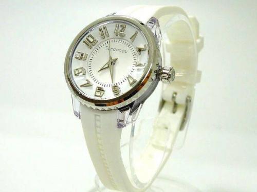 腕時計のTENDENCE