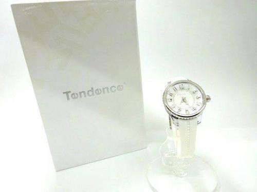 TENDENCEの東大阪腕時計