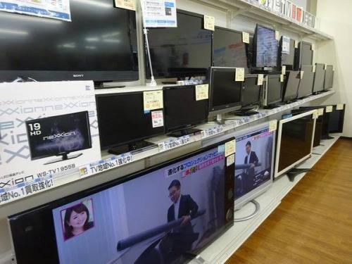 東大阪店のOnkyo