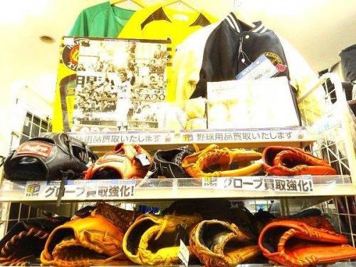 関西のスポーツ