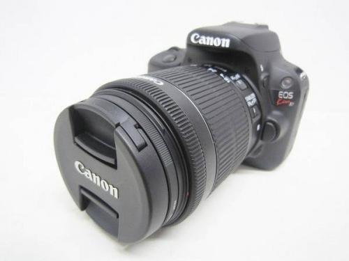 東大阪 カメラ