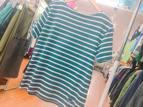 東大阪 衣類のメンズファッション