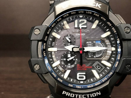 腕時計の東大阪 腕時計