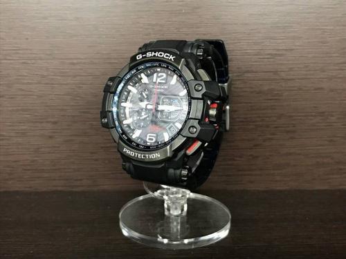 東大阪 腕時計の関西