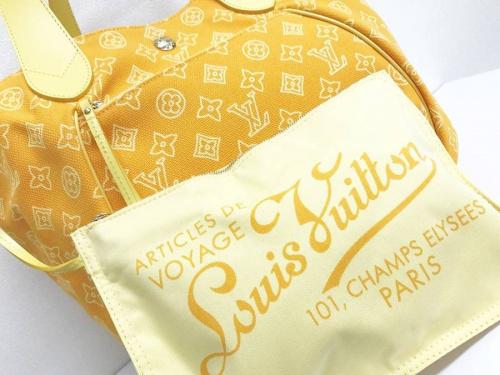 東大阪 バッグの関西
