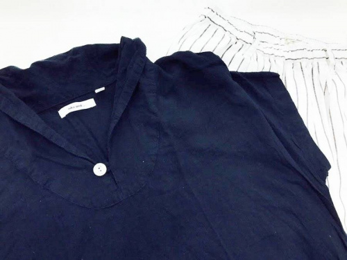 関西の東大阪 衣類