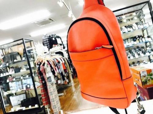 関西の東大阪 ブランド