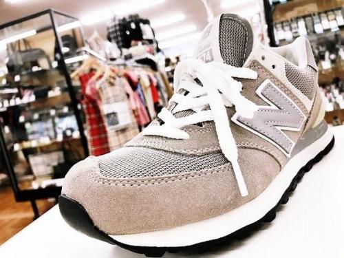 東大阪 靴の東大阪 衣類