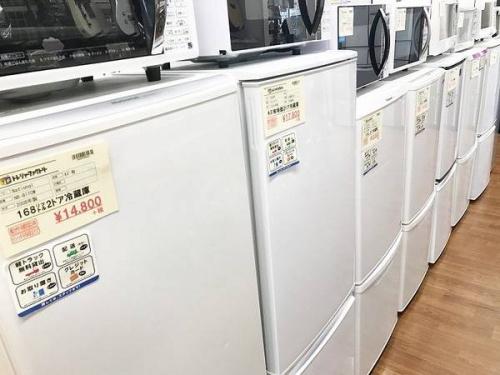 東大阪 冷蔵庫の東大阪 洗濯機