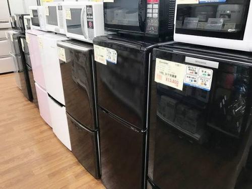 東大阪 洗濯機の東大阪 中古家電