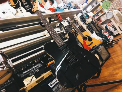 東大阪 楽器の関西