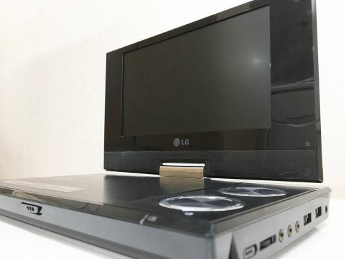 Blu-rayプレーヤーの関西