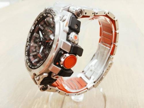 東大阪 腕時計の大阪市 買取