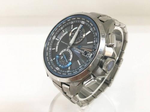 大阪市 買取の東大阪 腕時計